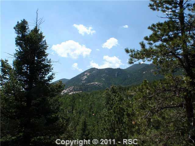 /crystal park in manitou springs district coffee pot rd manitou springs co 80829 lot land 782863 photo 50