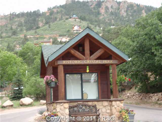 /crystal park in manitou springs district coffee pot rd manitou springs co 80829 lot land 782863 photo 61