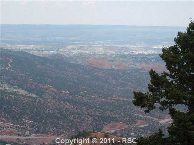 /crystal park in manitou springs district coffee pot rd manitou springs co 80829 lot land 782863 photo 62