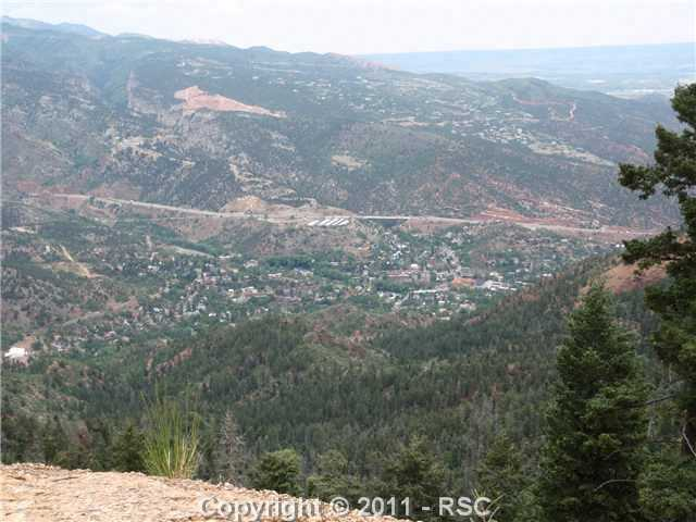 /crystal park in manitou springs district coffee pot rd manitou springs co 80829 lot land 782863 photo 63