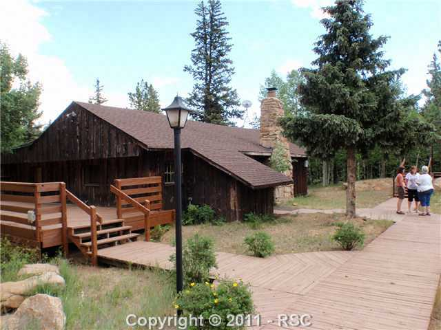 /crystal park in manitou springs district coffee pot rd manitou springs co 80829 lot land 782863 photo 55