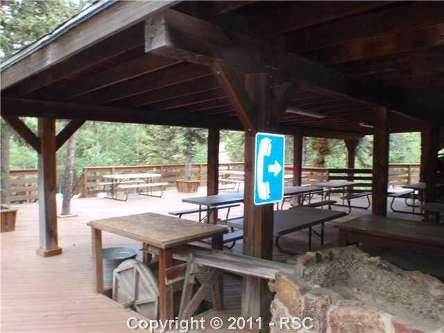 /crystal park in manitou springs district coffee pot rd manitou springs co 80829 lot land 782863 photo 56