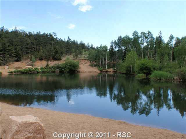 /crystal park in manitou springs district coffee pot rd manitou springs co 80829 lot land 782863 photo 58