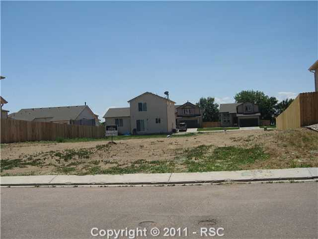 /countryside north in fountain valley district darneal dr fountain co 80819 lot land 795535 photo 48